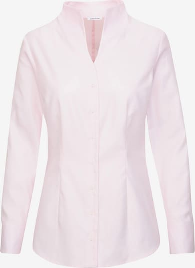 SEIDENSTICKER Pluus 'City' roosa, Tootevaade