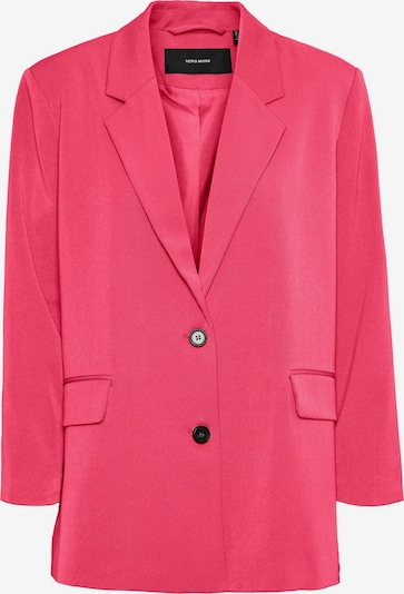 VERO MODA Bleiseri 'Ivy' värissä vaaleanpunainen, Tuotenäkymä
