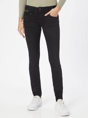 Herrlicher Jeans 'Piper' in Black
