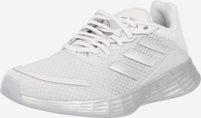 ADIDAS PERFORMANCE Sneaker 'Duramo' in weiß, Produktansicht