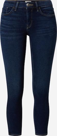 River Island Petite Jeans 'Amelie' in dunkelblau, Produktansicht