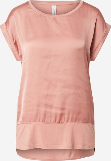Soyaconcept Shirt 'Thilde' in pink, Item view