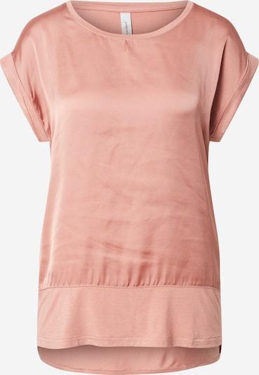 Soyaconcept Shirt 'Thilde' in de kleur Rosa, Productweergave