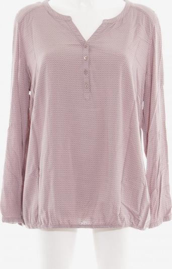 BONITA Blouse & Tunic in L in Pink, Item view
