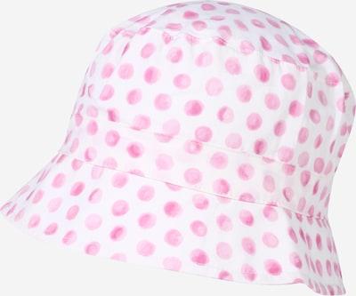 DÖLL Hat in Fuchsia / White, Item view