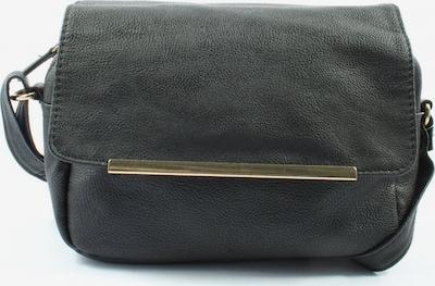Pimkie Umhängetasche in One Size in schwarz, Produktansicht