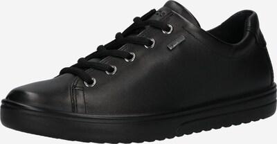 ECCO Matalavartiset tennarit 'Fara' värissä musta, Tuotenäkymä