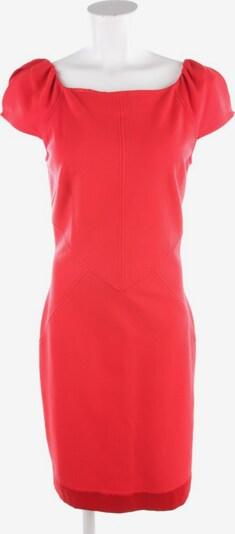 Diane von Furstenberg Kleid in L in rot, Produktansicht