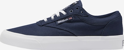 Reebok Classics Sneakers in Dark blue, Item view
