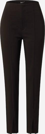Gina Tricot Панталон 'Hanna' в черно, Преглед на продукта
