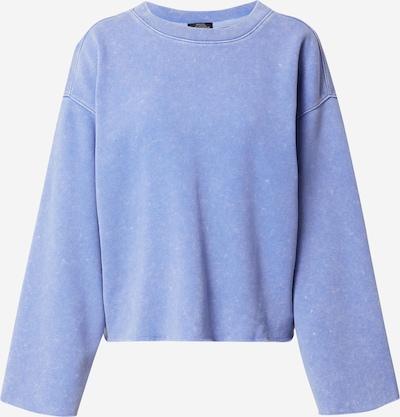 GAP Sweatshirt in rauchblau, Produktansicht