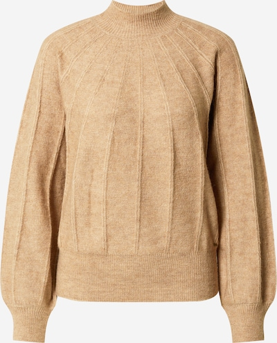 Pepe Jeans Pullover 'KENDAL' in beige, Produktansicht