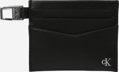 Calvin Klein Jeans Étui en noir, Vue avec produit