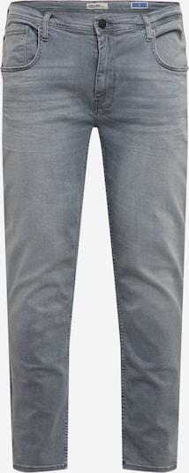Blend Big 6713160 Jeans 'NOOS' in grey denim, Produktansicht