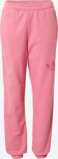 ADIDAS ORIGINALS Hose in de kleur Pink, Productweergave