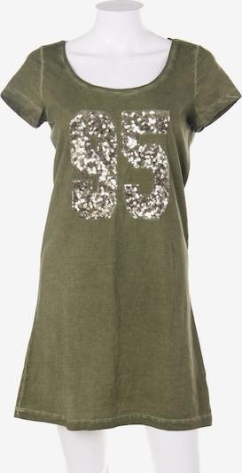 ROCKGEWITTER Dress in S in Olive, Item view