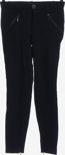 ONLY Stoffhose in S in schwarz, Produktansicht