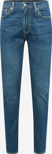 Jeans '510' LEVI'S pe denim albastru, Vizualizare produs