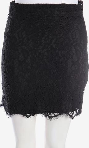 even&odd Skirt in M in Black