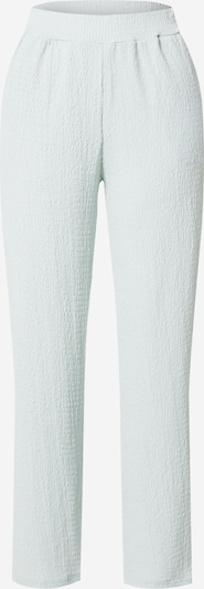 Pantaloni con pieghe 'SIAN' WAL G. di colore azzurro, Visualizzazione prodotti