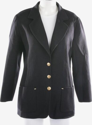 ESCADA Blazer in M in schwarz, Produktansicht