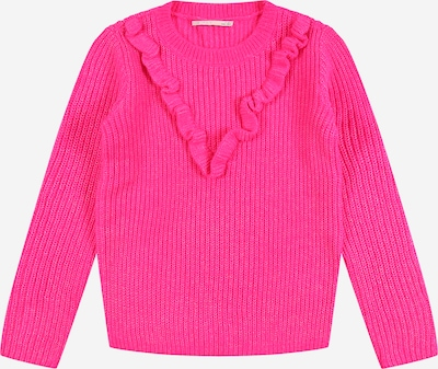 KIDS ONLY Sweater in pink, Item view