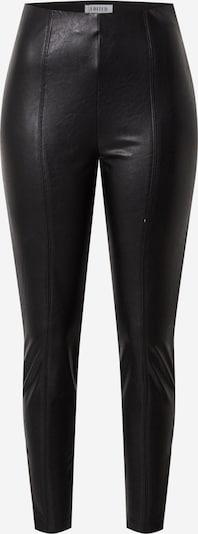 EDITED Κολάν 'Teresa' σε μαύρο, Άποψη προϊόντος