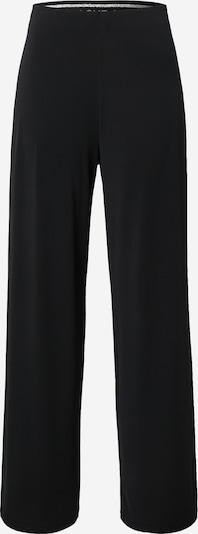 OUI Pantalón en negro, Vista del producto