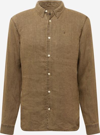 AllSaints Košeľa - brokátová, Produkt