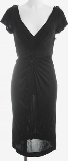 Red Valentino Dress in L in Black, Item view