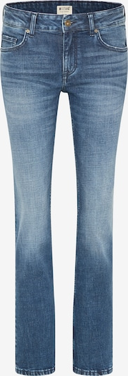 MUSTANG Jeans 'Sissy Straight' in blau, Produktansicht