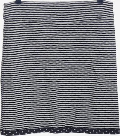 WHITE STUFF Skirt in L in Black / White, Item view