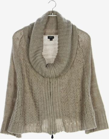 Lindex Sweater & Cardigan in XS in Beige