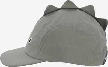 STERNTALER Hat in Grey
