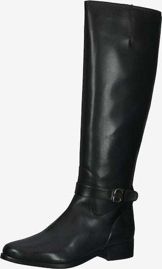 SCAPA Stiefel in schwarz, Produktansicht