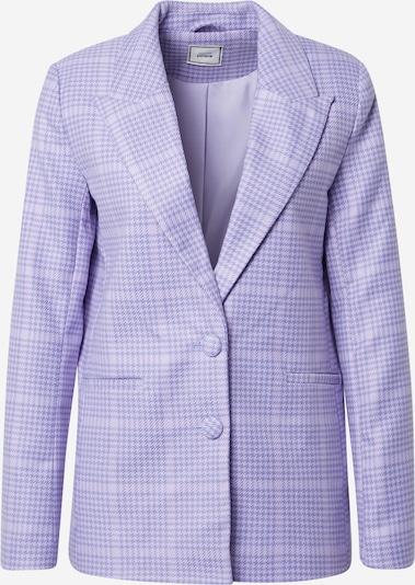 Pimkie Jacke in lavendel / dunkellila, Produktansicht