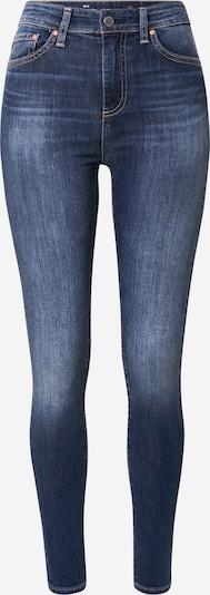 Jeans 'MILA' AG Jeans pe albastru, Vizualizare produs