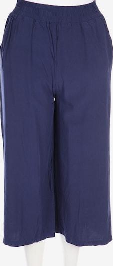 Zalando Pants in XS in Navy, Item view