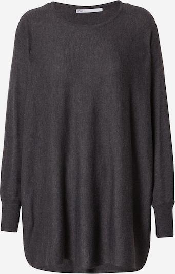 ONLY Sweater 'ALONA' in Dark grey, Item view