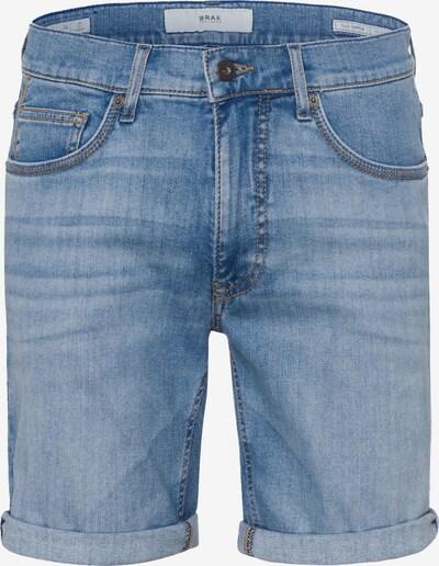 Jeans 'CHRIS B' BRAX pe albastru denim, Vizualizare produs