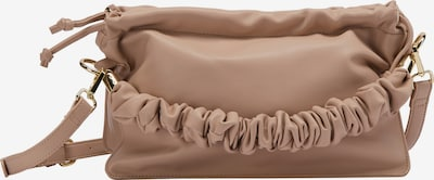 faina Vrečasta torba | nude barva, Prikaz izdelka