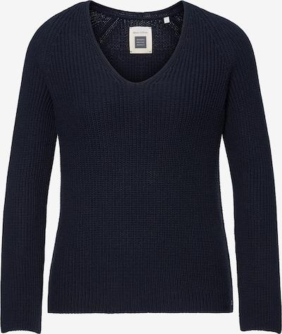 Marc O'Polo Pullover in nachtblau, Produktansicht