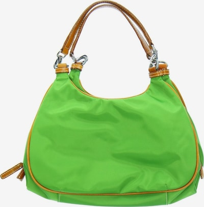 ABRO Bag in One size in Green, Item view