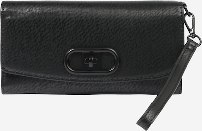 ALDO Wallet 'CERRASSI' in Black, Item view
