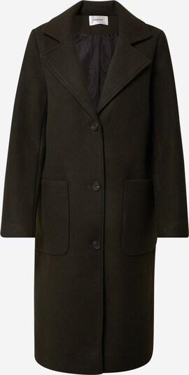 MOSS COPENHAGEN Manteau mi-saison 'Alexa' en sapin, Vue avec produit