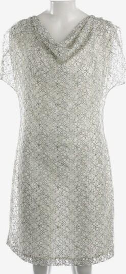 Ana Alcazar Spitzenkleid in XL in creme / schwarz, Produktansicht