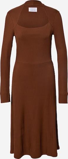 Libertine-Libertine Dress 'Such' in Brown, Item view
