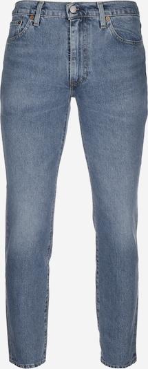LEVI'S Jeans ' 511™ ' in de kleur Blauw denim, Productweergave