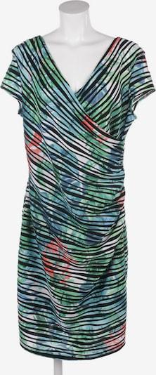 Joseph Ribkoff Dress in XXXL in Mixed colors, Item view