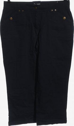 BOYSEN'S 3/4-Hose in L in blau, Produktansicht